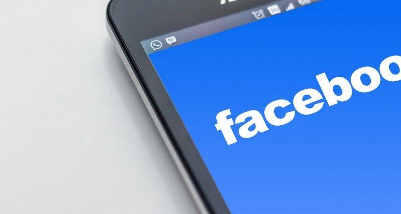 Esencijalni alati za prodaju na Facebooku