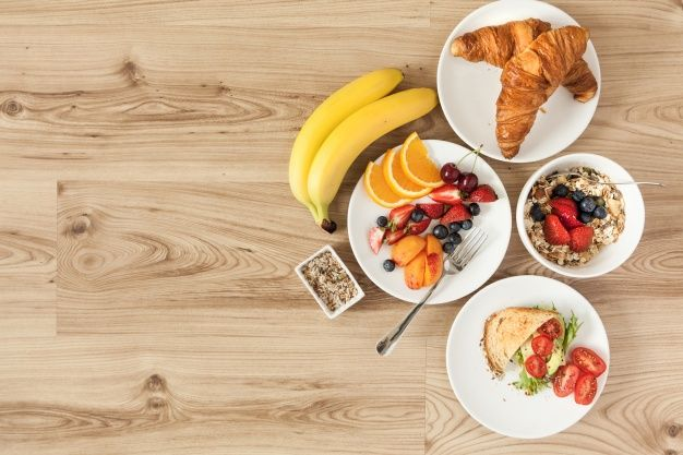 Radionica kako hrana utječe na naše tijelo i cjelokupno zdravlje