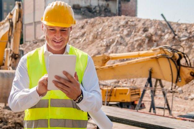 Voditelj građenja (m/ž) | Poslovođa na gradilištu (m/ž)