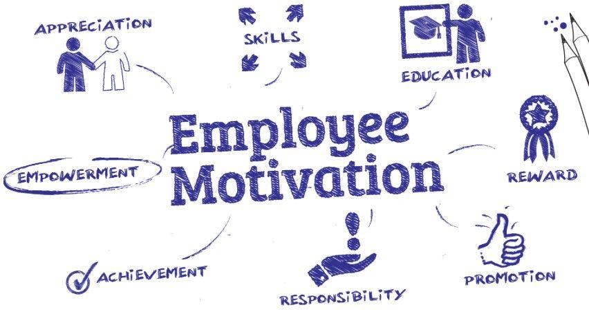 Seminar: Nagrađivanje, razvoj i motivacija zaposlenika