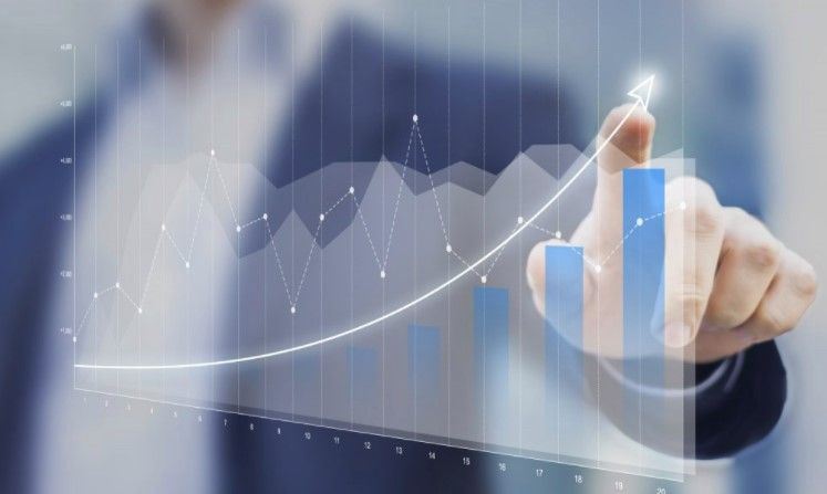 Kastav ima najproduktivnije poduzetnike na području Riječke aglomeracije