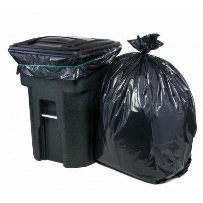 Radnik na utovaru komunalnog otpada (m/ž)