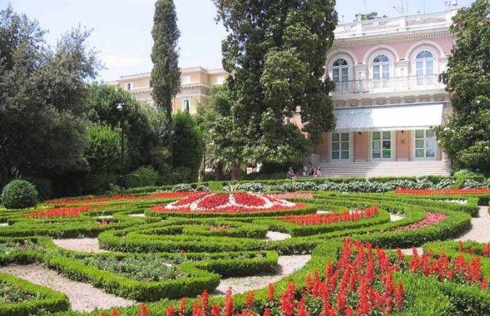 Hrvatski muzej turizma obilježava 10. godišnjicu postojanja s tri izložbe