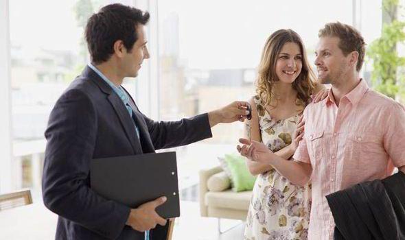 Stručni suradnik za posredovanje nekretninama (m/ž)