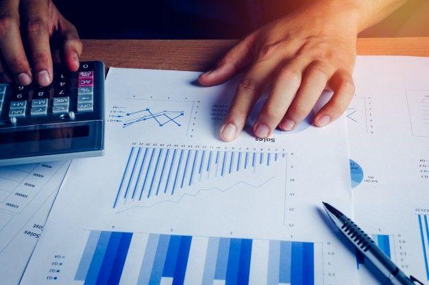 Istraživanje koje pokazuje zašto hrvatska ekonomija uvijek zaostaje