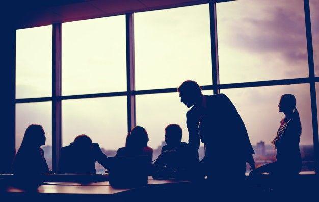 MeetEENg: Franšizno poslovanje kao alat za internacionalizaciju