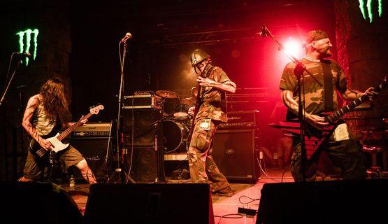 Udruga Ri Rock poziva bendove da se prijave na 39. Ri Rock Festival