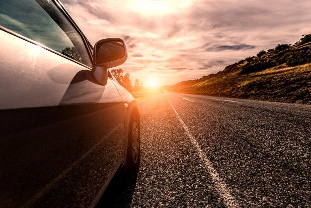 Dani tehničke ispravnosti vozila - besplatna kontrola za vaša vozila