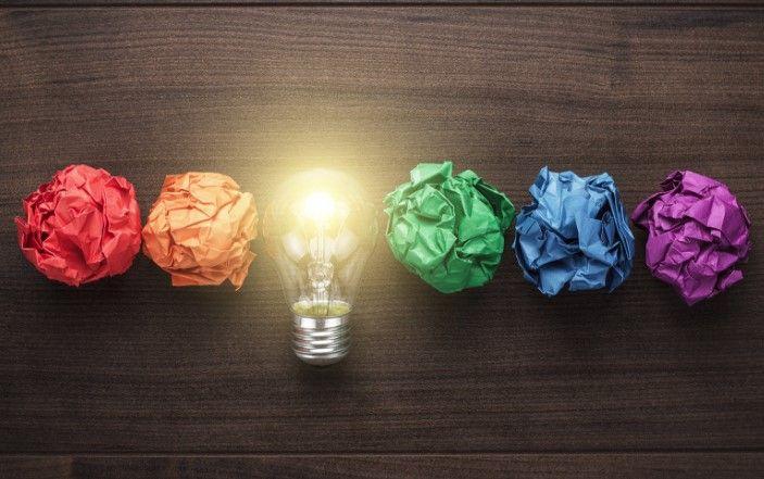 Razvijte svoju ideju u Startup inkubatoru