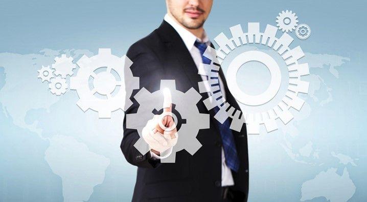 Seminar: Uvođenje funkcije kontrolinga u poduzeće