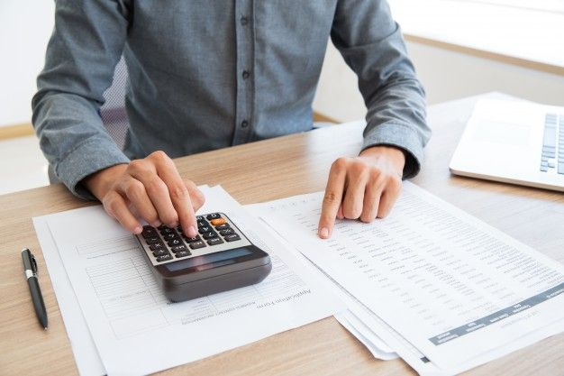 Prosječna plaća za kolovoz 6.018 kuna