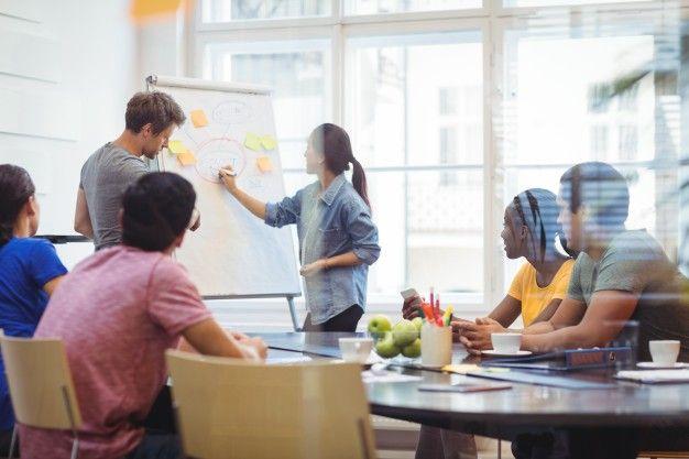 Edukacije za privatne iznajmljivače: Osnove informatike i upravljanje zadovoljstvom gosta