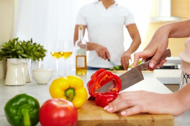 Pomoćni kuhar (m/ž) | Konobar (m/ž)
