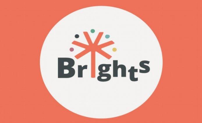 Prijavi se na BRIGHTS!