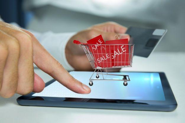 Seminar: Kako uskladiti web shop sa zakonima
