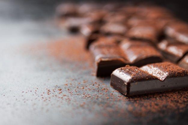 Ri gastro tjedan - Tjedan čokolade