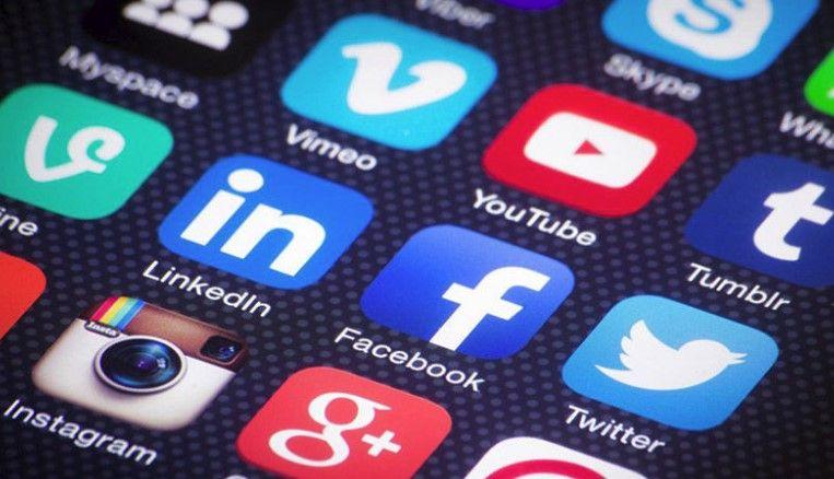 Seminar na temu  Napredno korištenje društvenih mreža