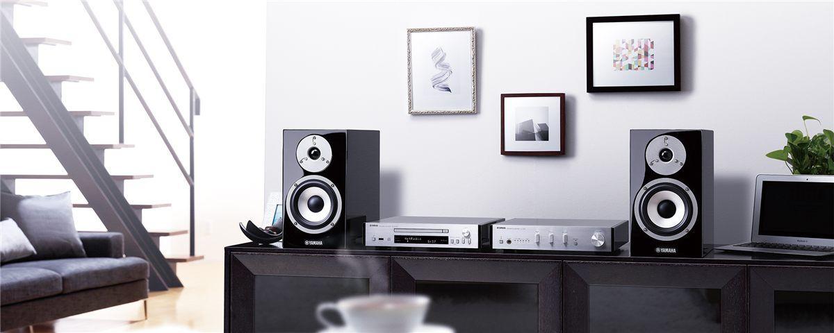 U potrazi za kvalitetnim zvukom više ne morate ići daleko