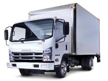 Vozač - dostavljač (m/ž)