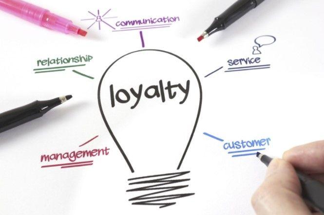 Kako steći lojalnost kupaca?