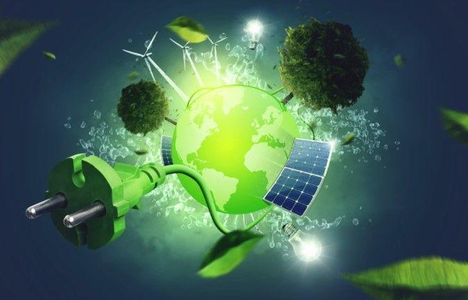 Natječaj: Povećanje energetske učinkovitosti i korištenja obnovljivih izvora energije