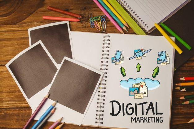 Seminar: Strategija budžetiranja za internet marketing