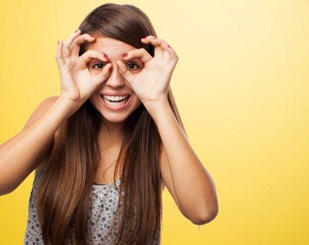 U novoj godini počnite primjenjivati ovih 7 navika  za očuvanje vida