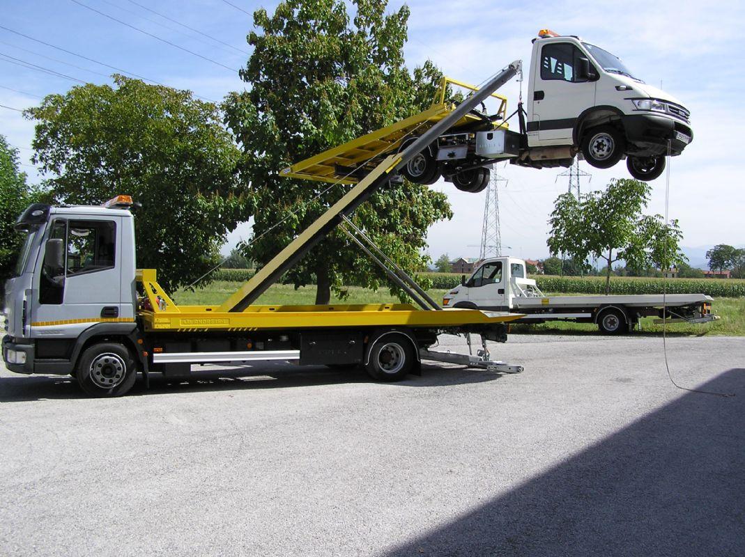 6 savjeta za dugovječnost vašeg teretnog vozila