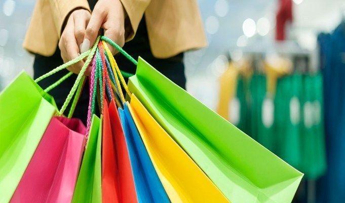 Kreću sniženja, a ovo su pravila kojih se trgovci moraju pridržavati