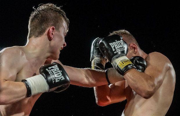 Opatija Fight Night 8 ovog petka donosi 10 atraktivnih mečeva