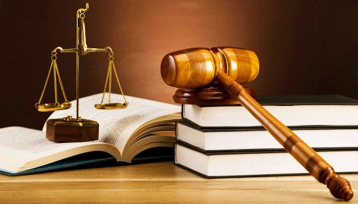 Najvažnije zakonske promjene koje kreću od 1. siječnja 2018.