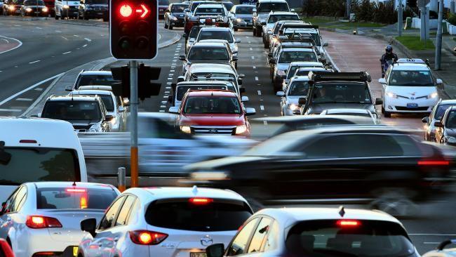 Uključite se u javno savjetovanje o prijedlogu Zakona o prijevozu u cestovnom prometu