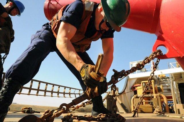 Povećavaju se kvote za uvoz radnika u Hrvatsku