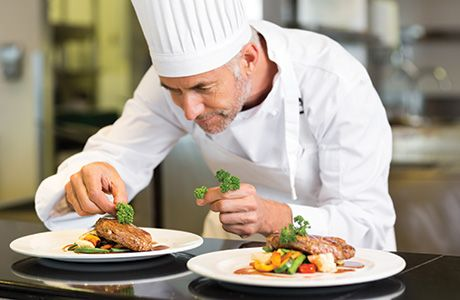 Kuhar (m/ž) | Konobar (m/ž) | Pomoćni kuhinjski radnik (m/ž)