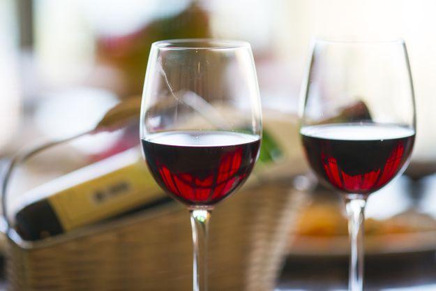 Deveta smotra opatijskih vina za vlastitu upotrebu