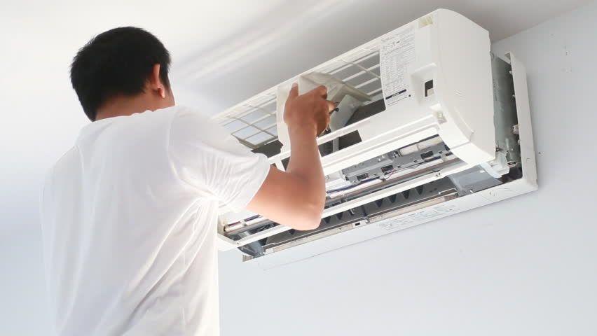 Instalater grijanja i hlađenja (m/ž) | Pomoćni djelatnik za rad na instalacijama grijanja i hlađenja (m/ž)