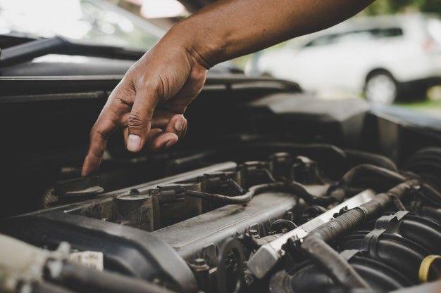Mehaničar (m/ž) | Autoelektričar (m/ž)