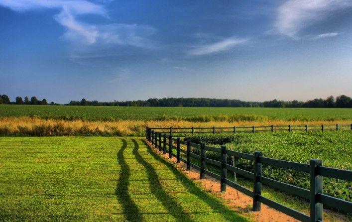 Cijene zemljišta 10 posto niže no 2015. godine
