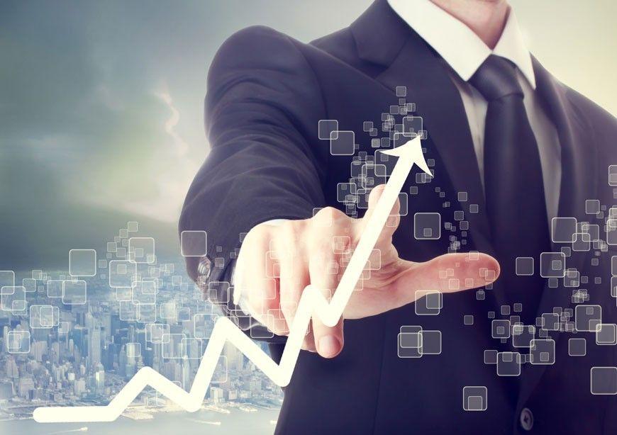 Poduzetnički centar  Vinodol  organizira individualne razgovore za poduzetnike
