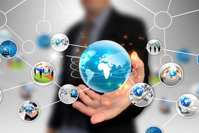 Uskoro  Jump It Forum  za sve IT i poslovne stručnjake