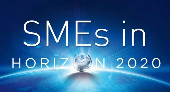 Info dan za poduzetnike: SME Instrument, EUREKA i Eurostars