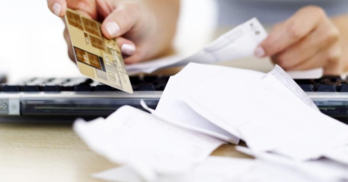 Kreditni Posrednik (m/ž)