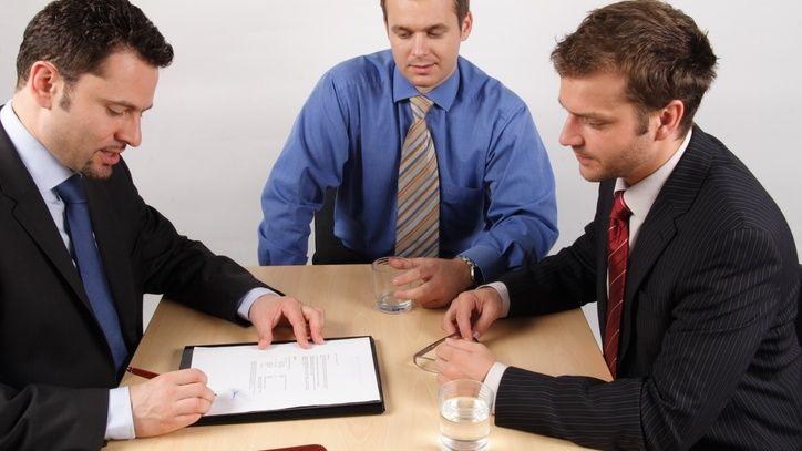 Zastupnik u osiguranju (m/ž)