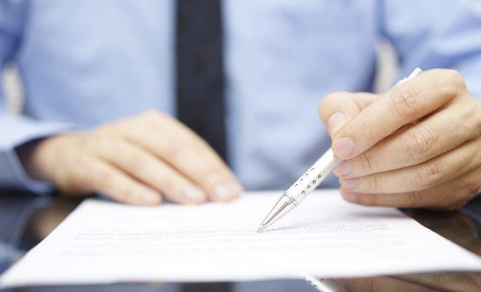 Stručni suradnik za administrativne poslove (m/ž)