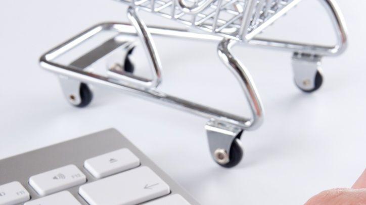 Seminar - Upravljanje web projektima i prodaja putem Interneta
