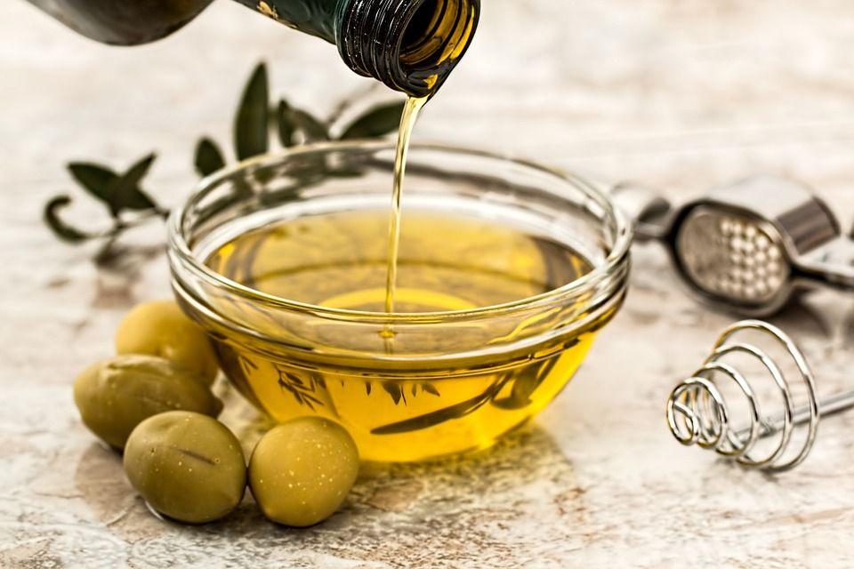 Ovog vikenda očekuje vas  Drobnica fest  - festival posvećen maslinovom ulju