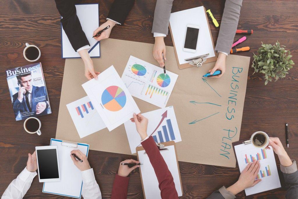 Kako SWOT analiza može promijeniti vaše poslovanje