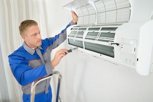 Monter | serviser klima uređaja (m/ž)