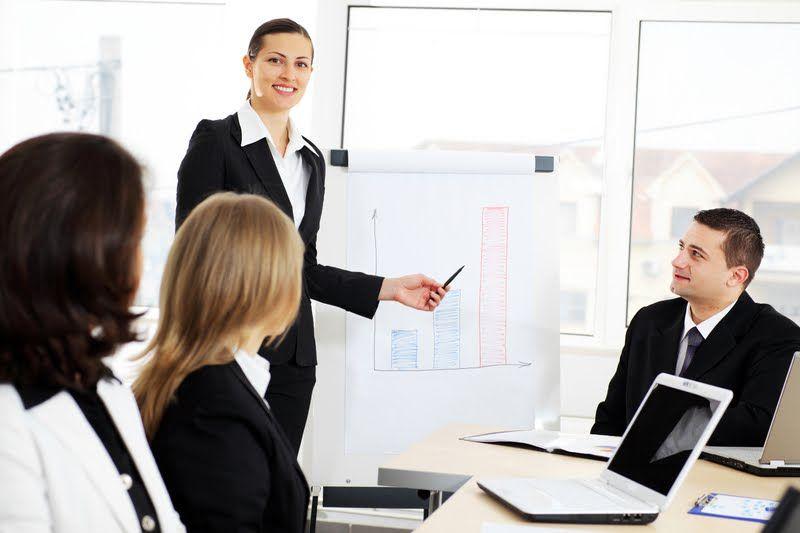 Javni poziv -  Poticanje žena u poduzetništvu i mladih poduzetnika