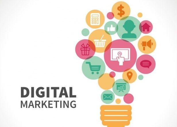 Kada je najbolje ulagati u online oglašavanje?